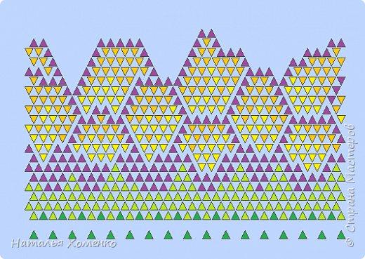 Модульное оригами схемы из белых модулей