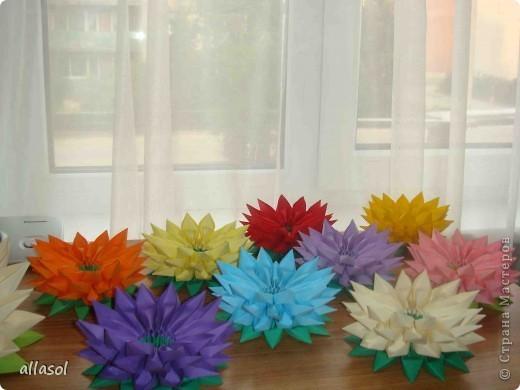 оригами цветы схемы оригами цветы из бумаги своими руками схемы оригами цветок оригами схемы.
