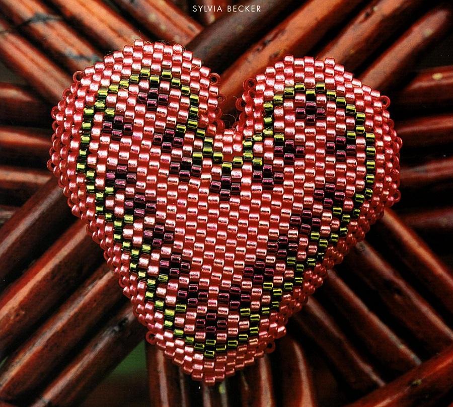 Фенечки из мулине схемы фенечек как плести фенечки сплошное плетение фенечек из бисера узоры.