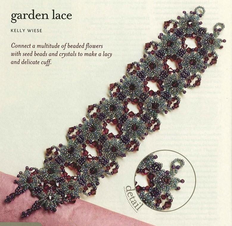 Красивые браслеты из бисера изготовление - для взрослых и детей.