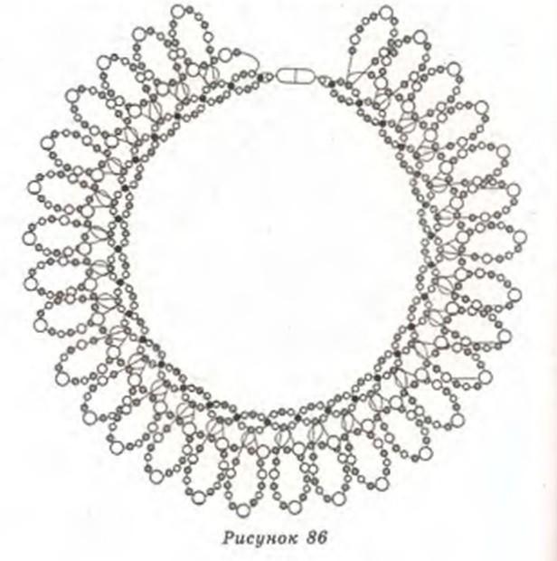 схема плетения простых браслетов. схема браслетов из бисера.